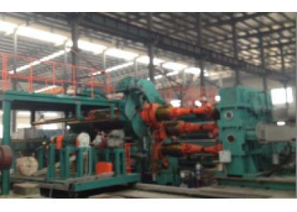 Celebrate shandong phoebus rubber Industry Co.,Ltd. Successf